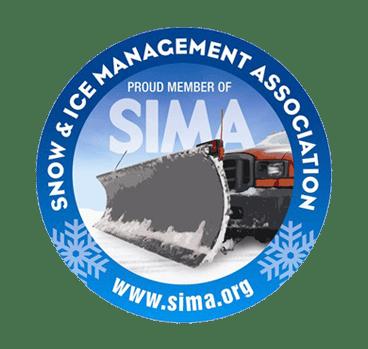 SIMA Member