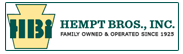 Hempt Brothers, Inc.